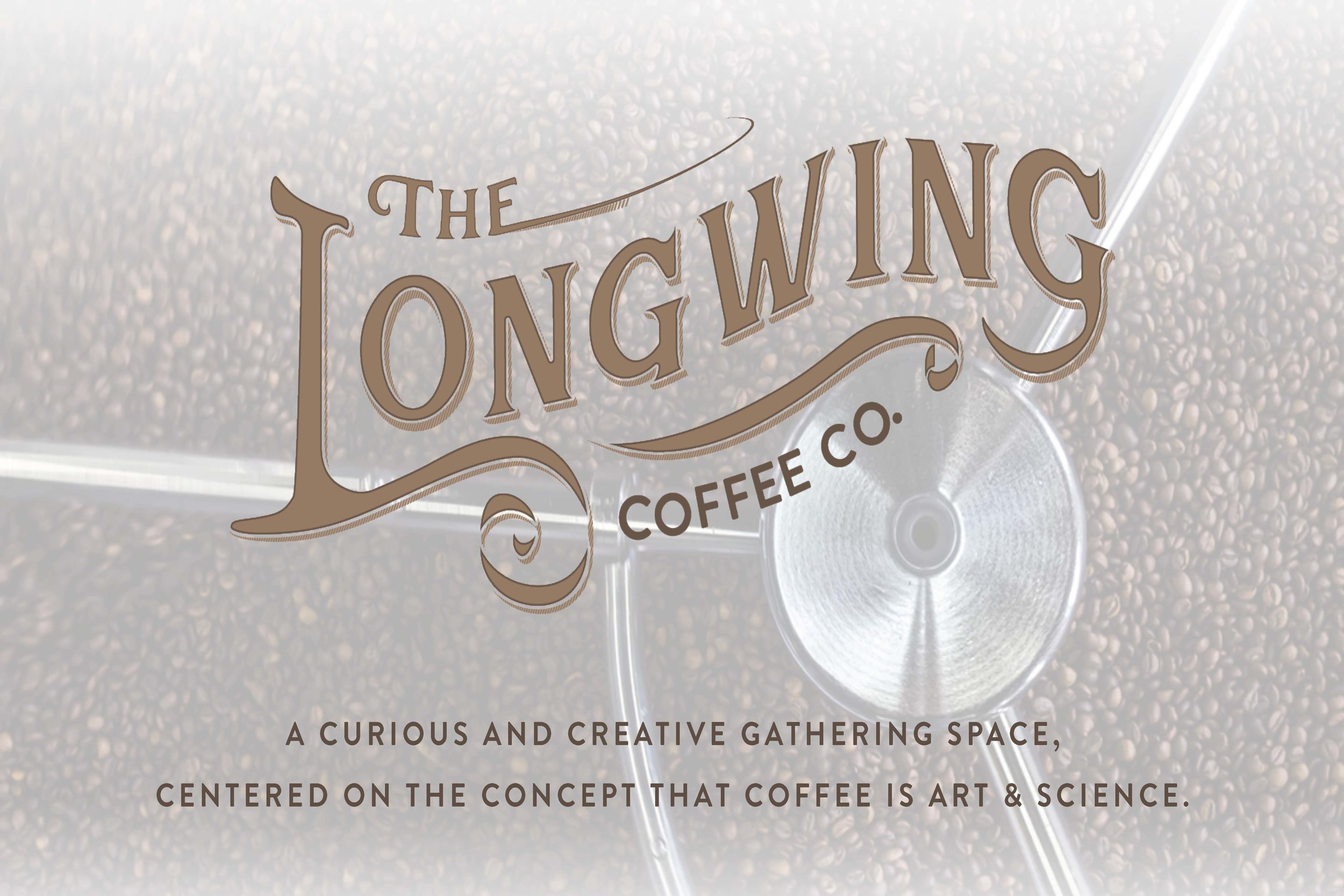 LongwingCoffeeCo_Demo Day Pitch Deck_08162018_Page_2.jpg