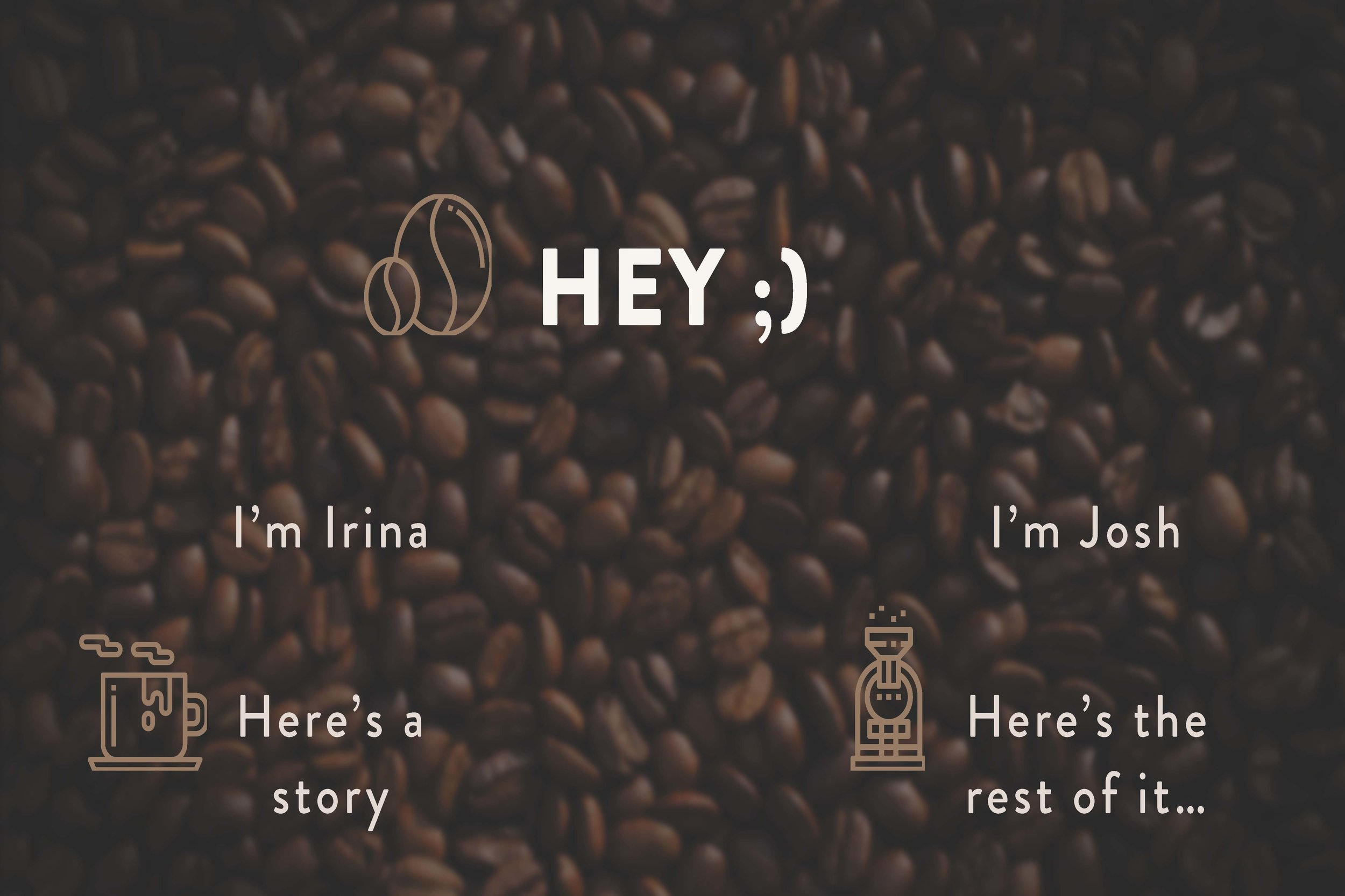 LongwingCoffeeCo_Demo Day Pitch Deck_08162018_Page_1.jpg