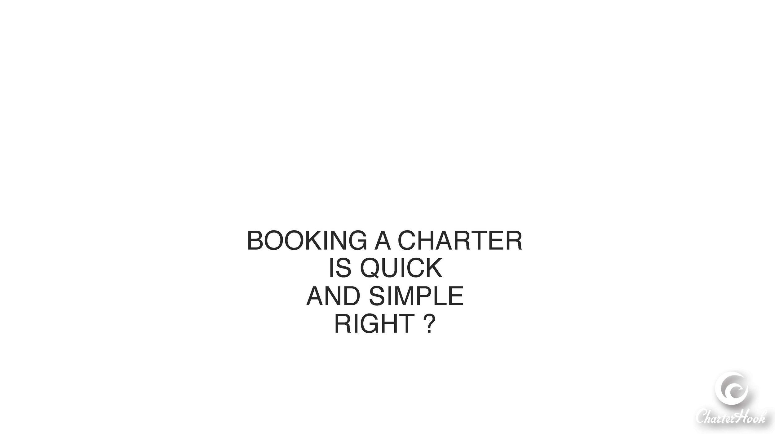 Charterhook_Demo Day Pitch Deck_08162018_Page_03.jpg