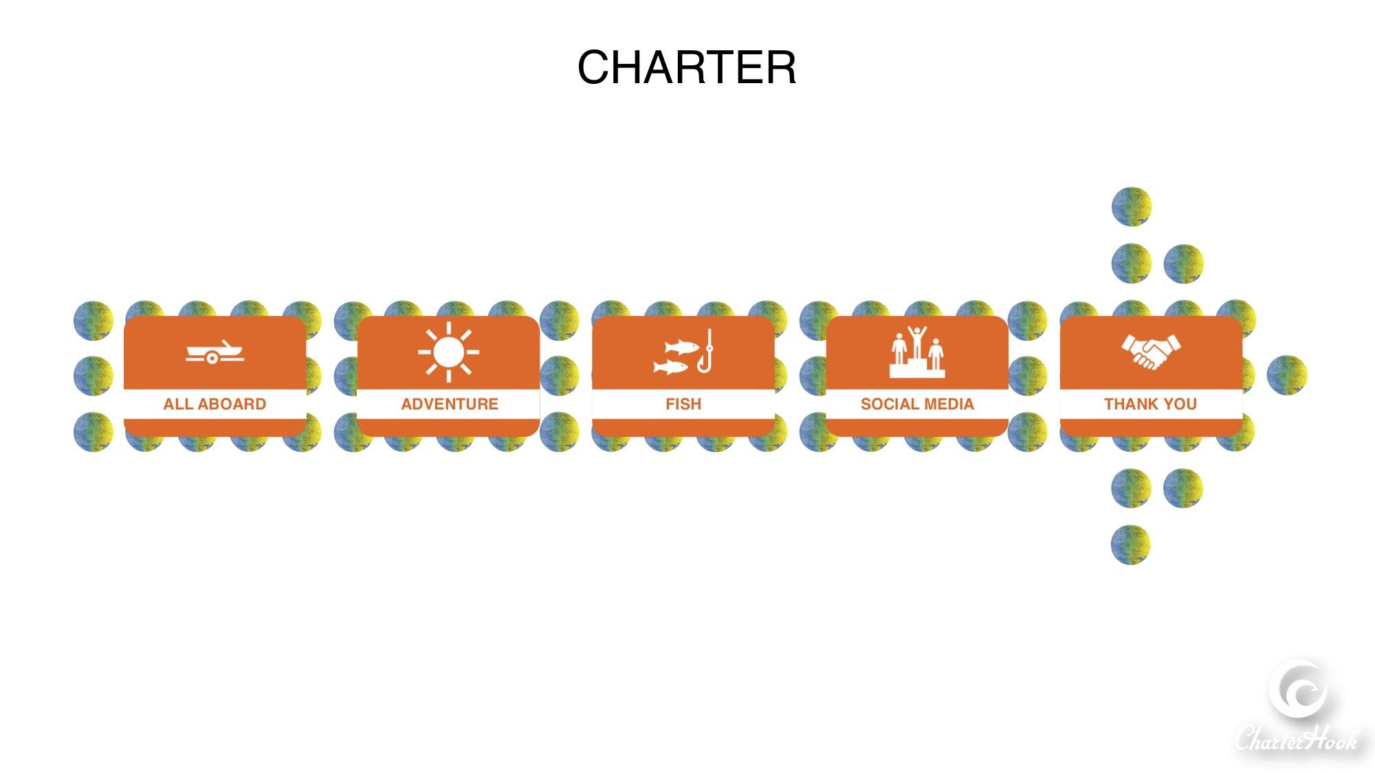 Charterhook_Demo Day Pitch Deck_08162018_6.jpg