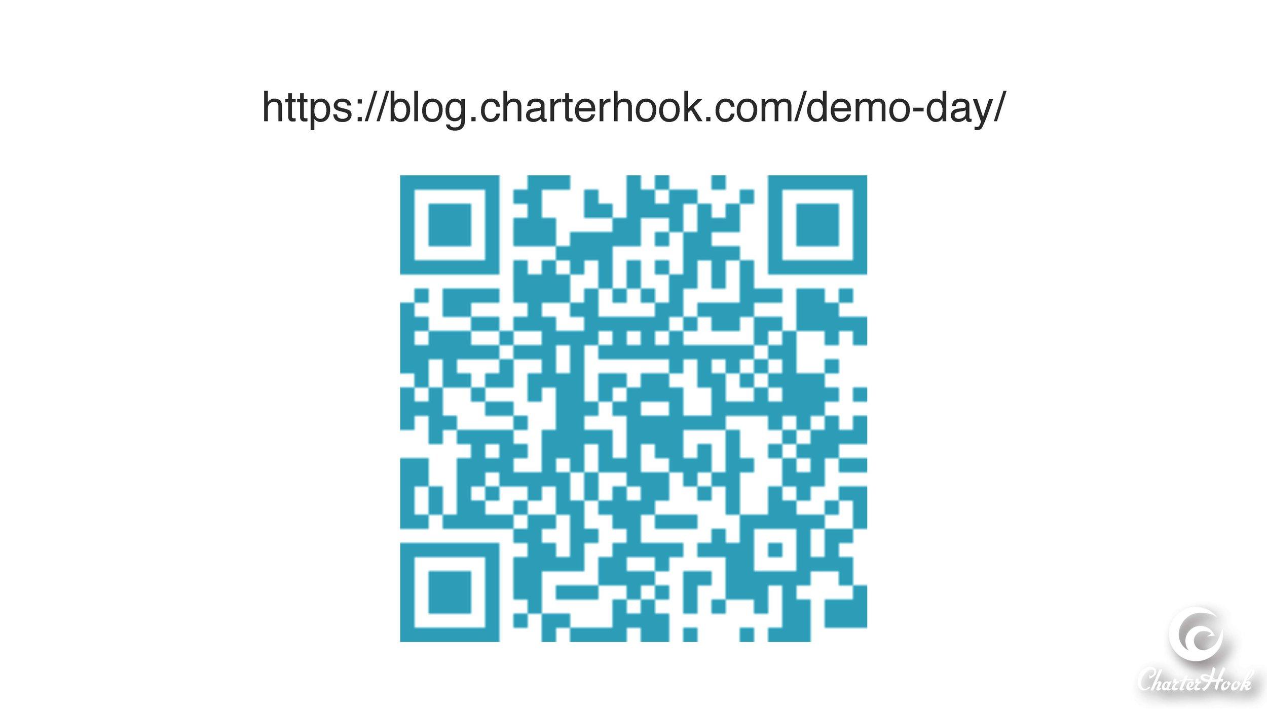 Charterhook_Demo Day Pitch Deck_08162018_Page_12.jpg