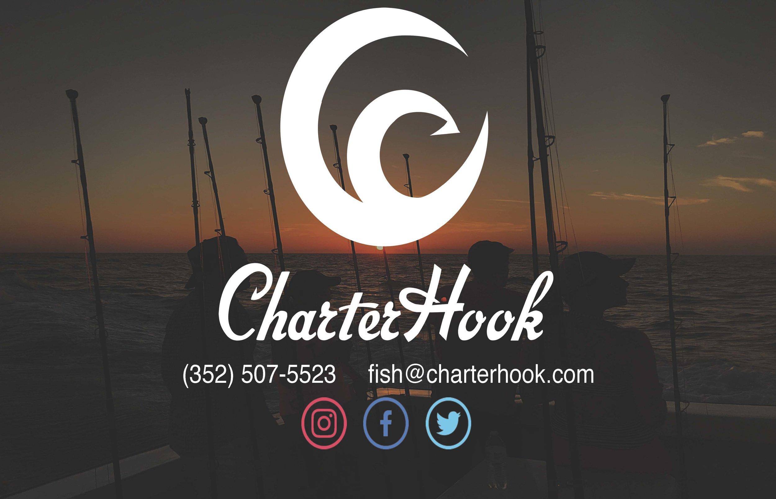Charterhook_Demo Day Pitch Deck_08162018_Page_13.jpg