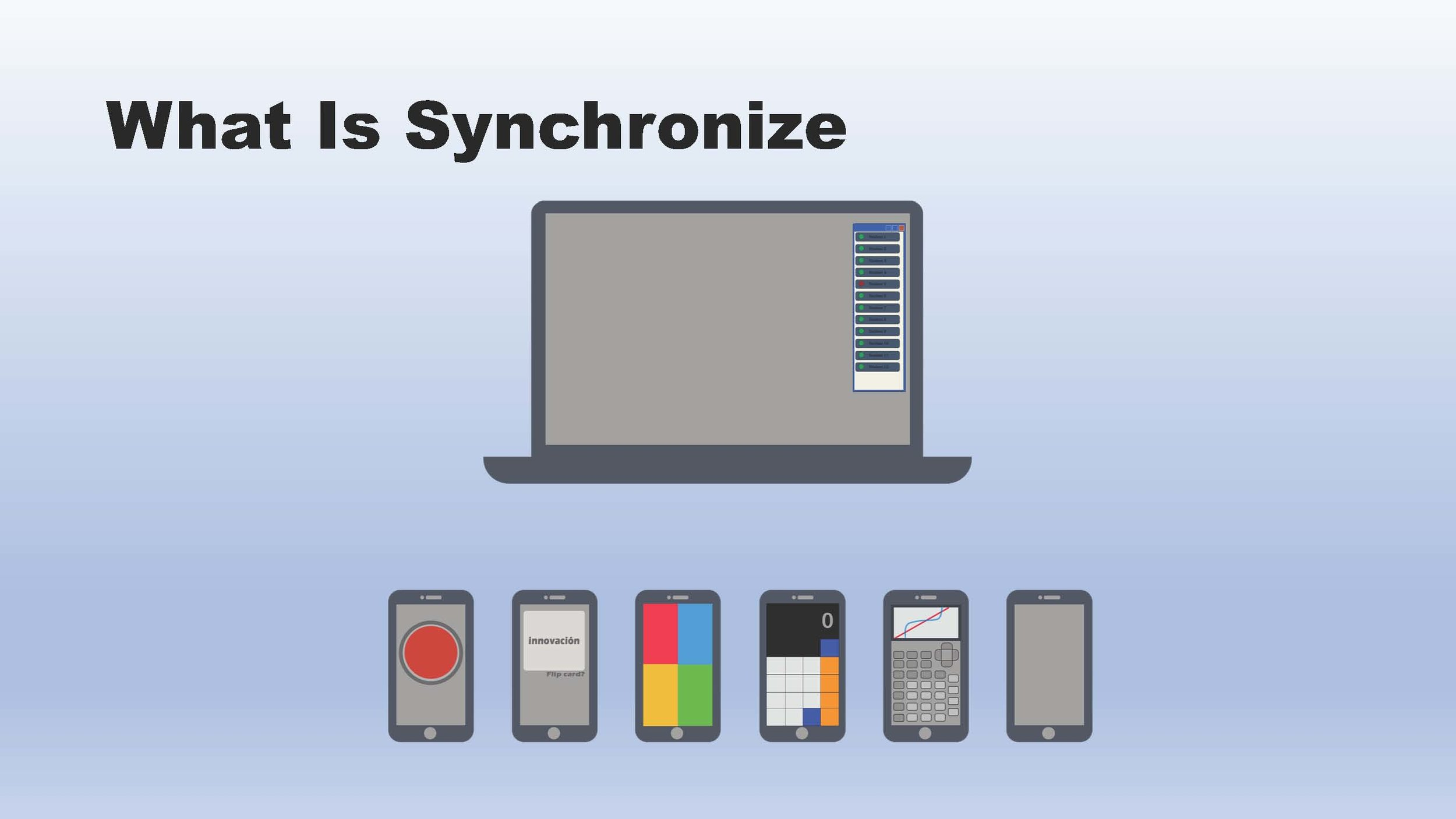 Synchronize (ClassroomSync)_Demo Day Pitch Deck_08162018_Page_03.jpg