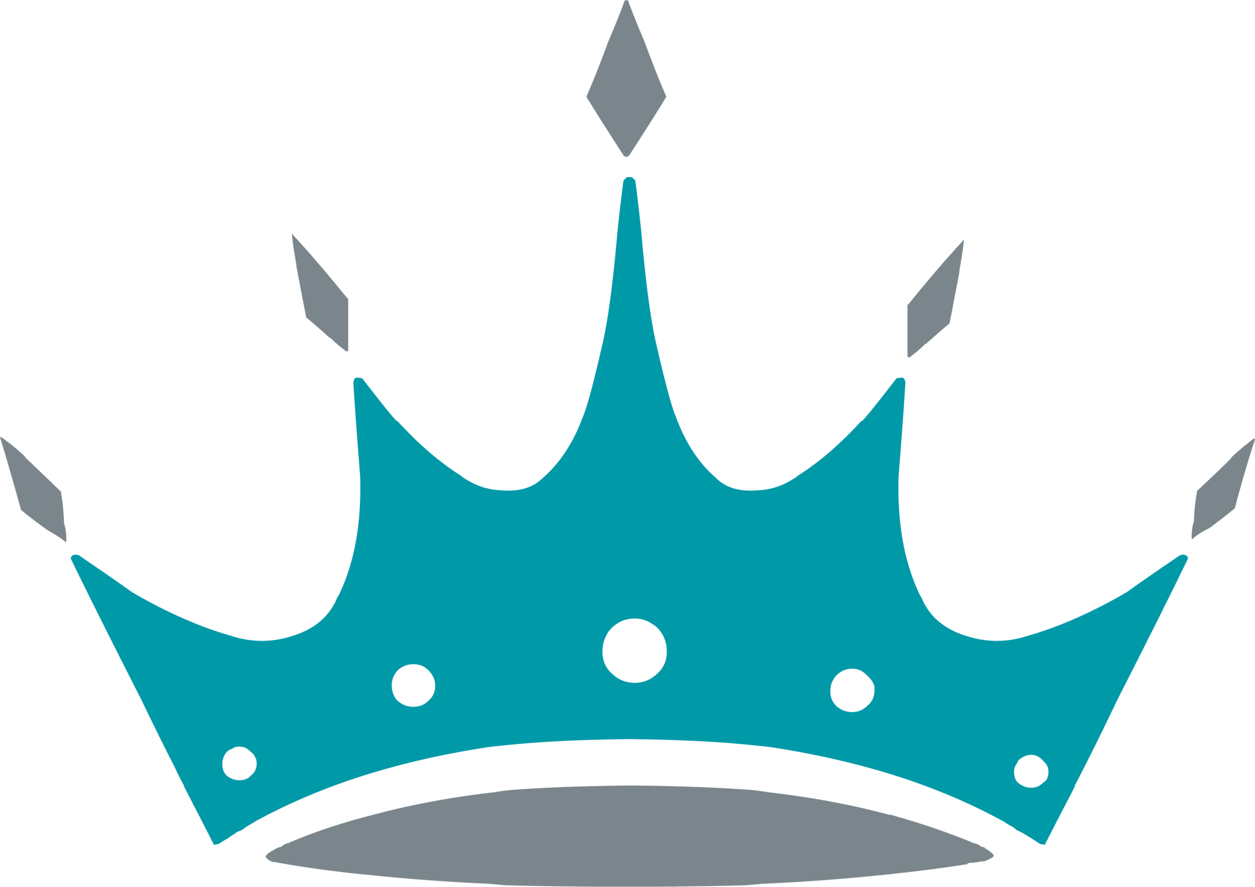 clipart-crown-teal-13.png