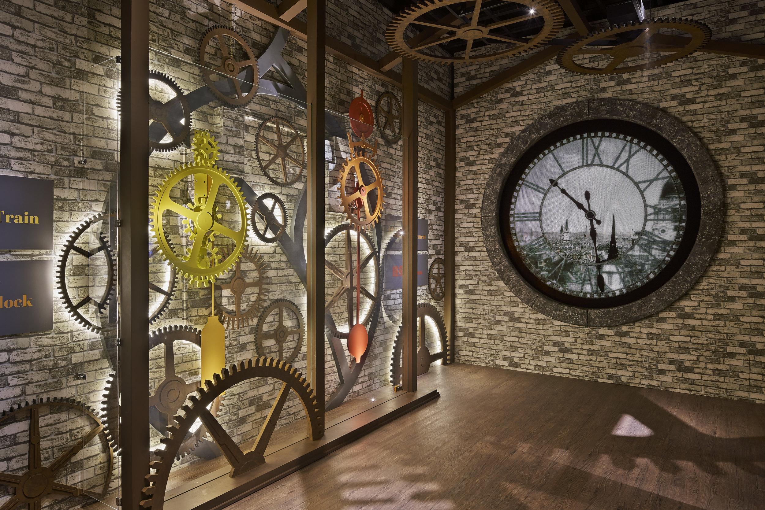 Science Museum 3.jpg