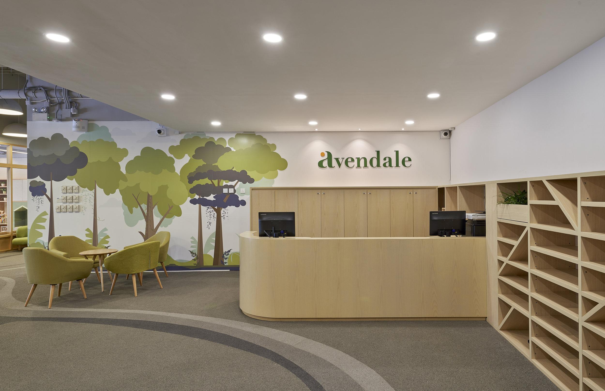 01 Avendale .jpg