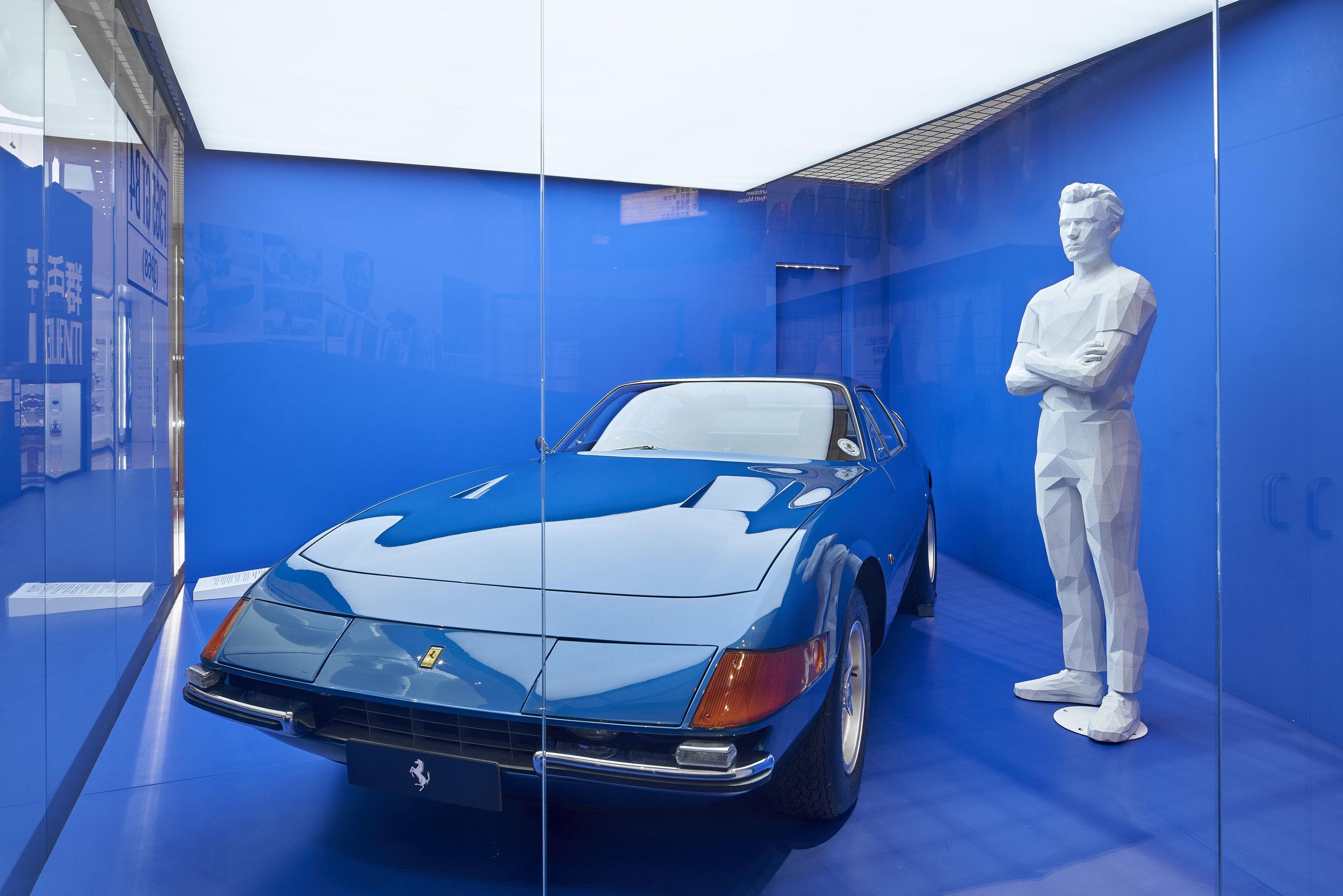 Ferrari 31.jpg