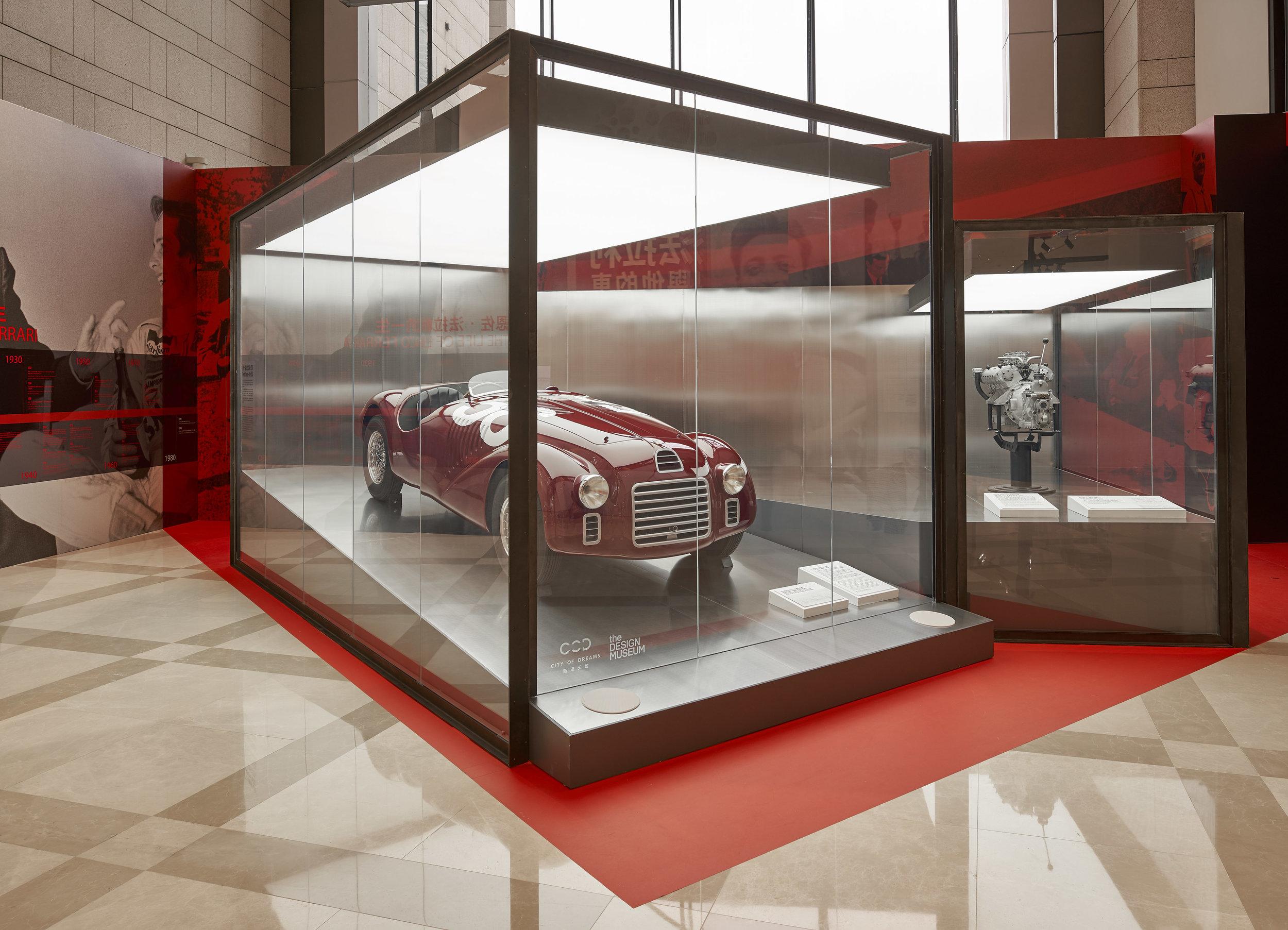 Ferrari 08.jpg