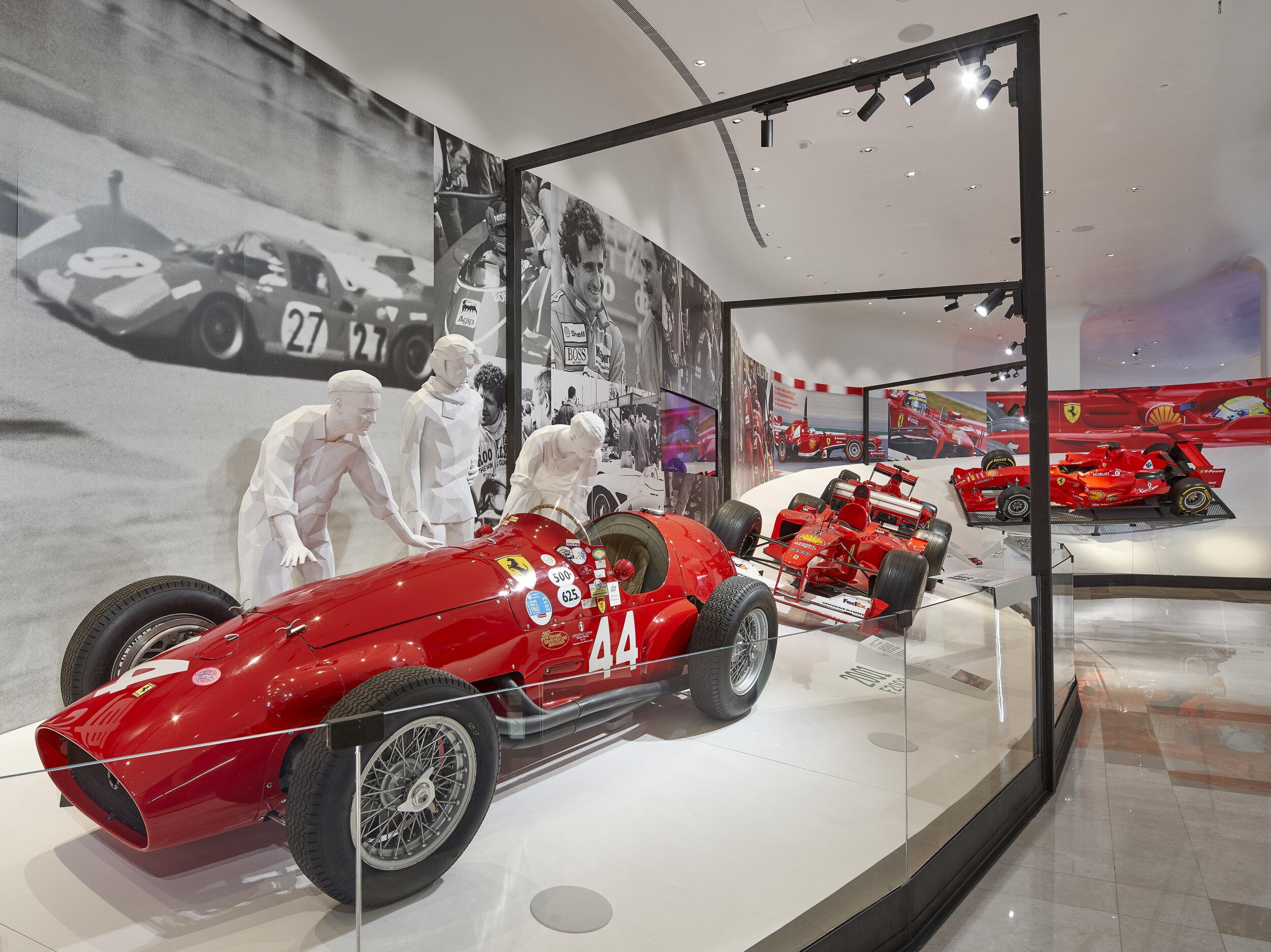Ferrari 15.jpg