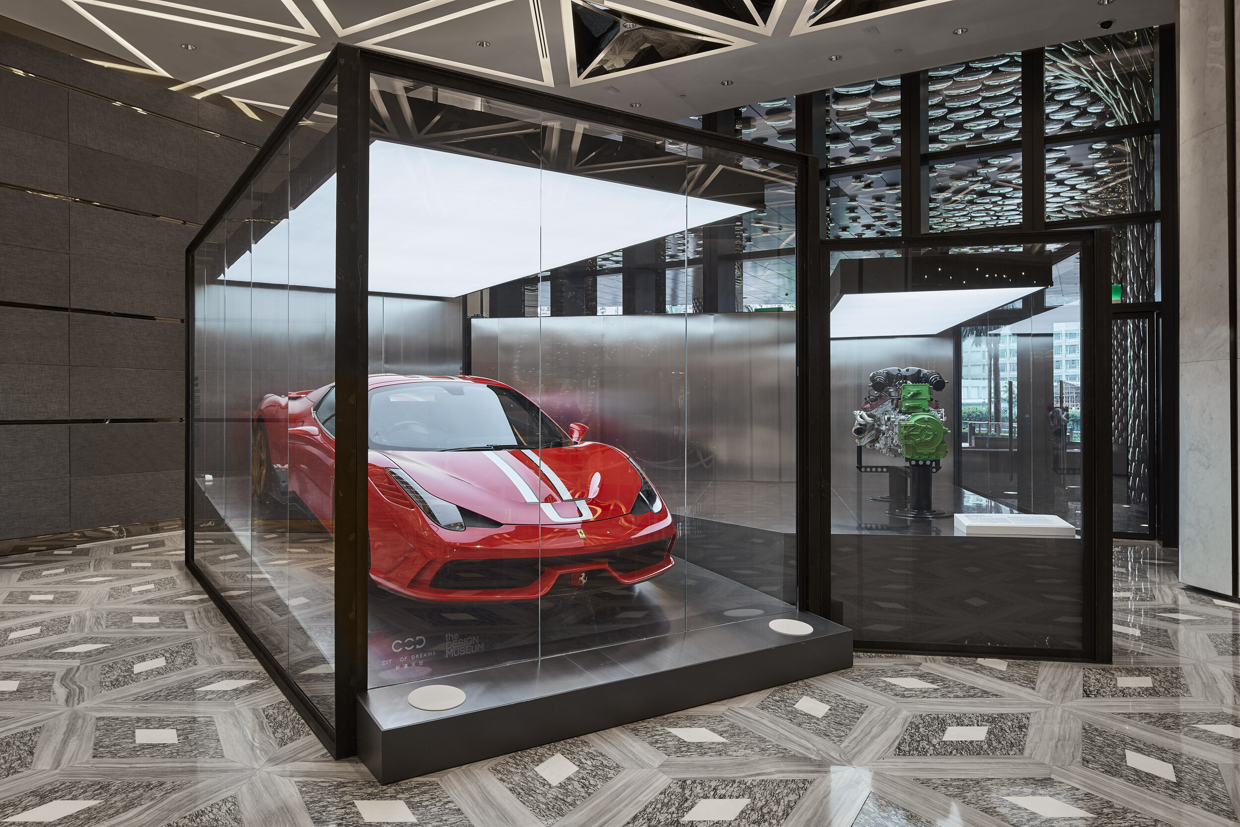 Ferrari 24.jpg