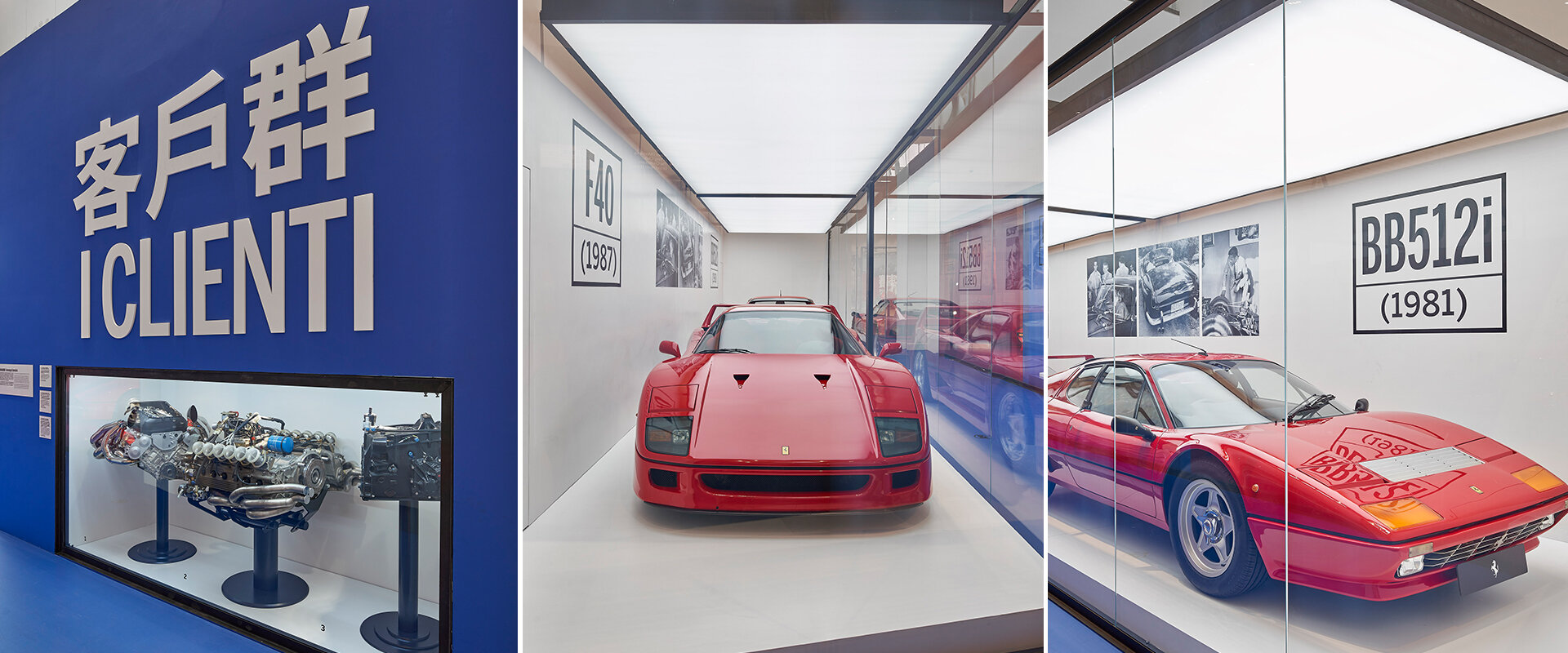 Ferrari 26,27,33.jpg