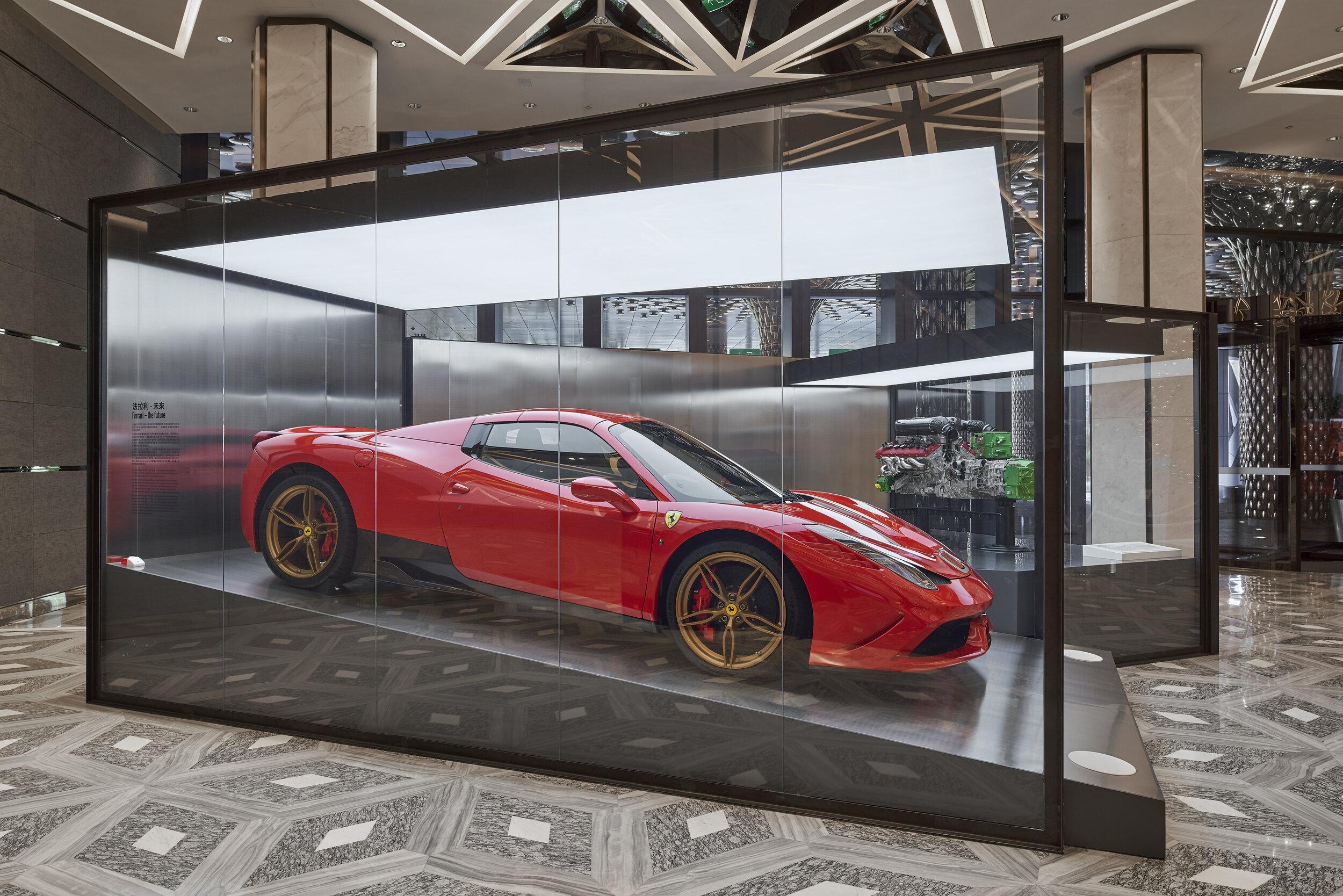 Ferrari 25.jpg