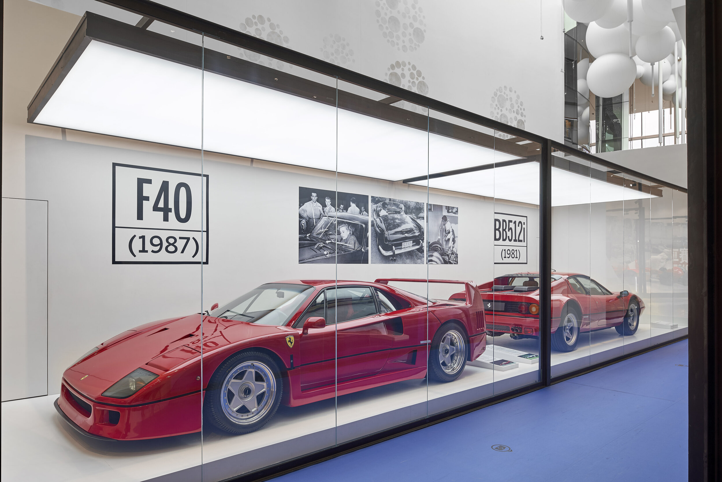 Ferrari 28.jpg