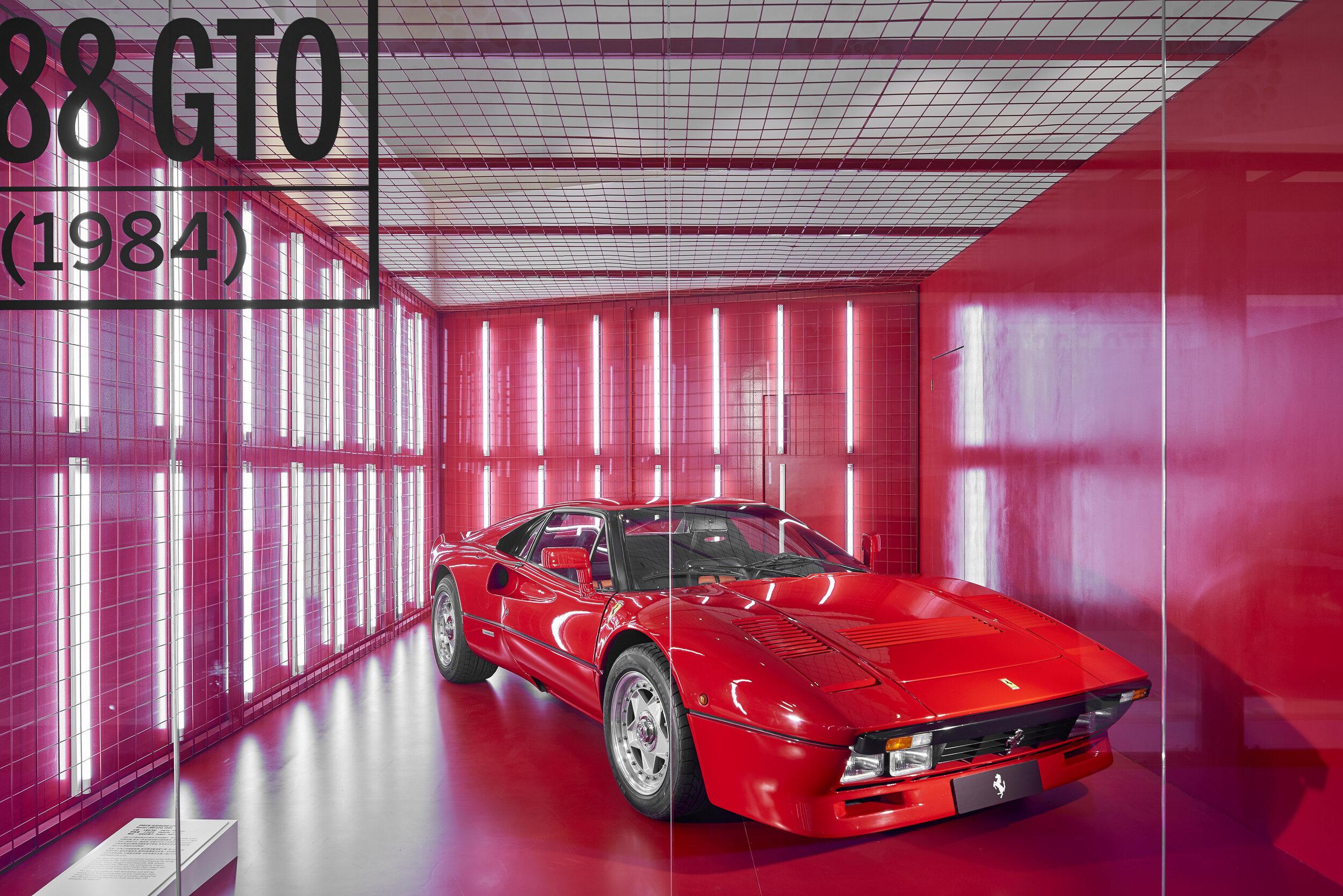 Ferrari 29.jpg