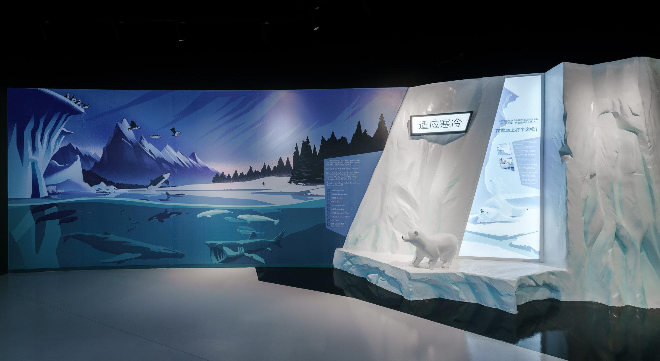Polar Bear Exhibit-final-small-2.jpg