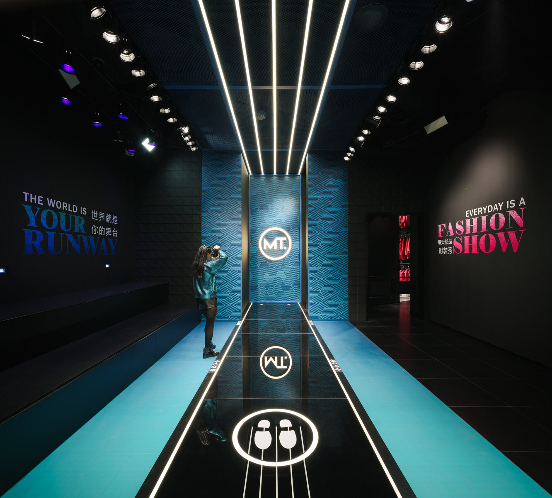 Madame Tussauds-final-small-15.jpg