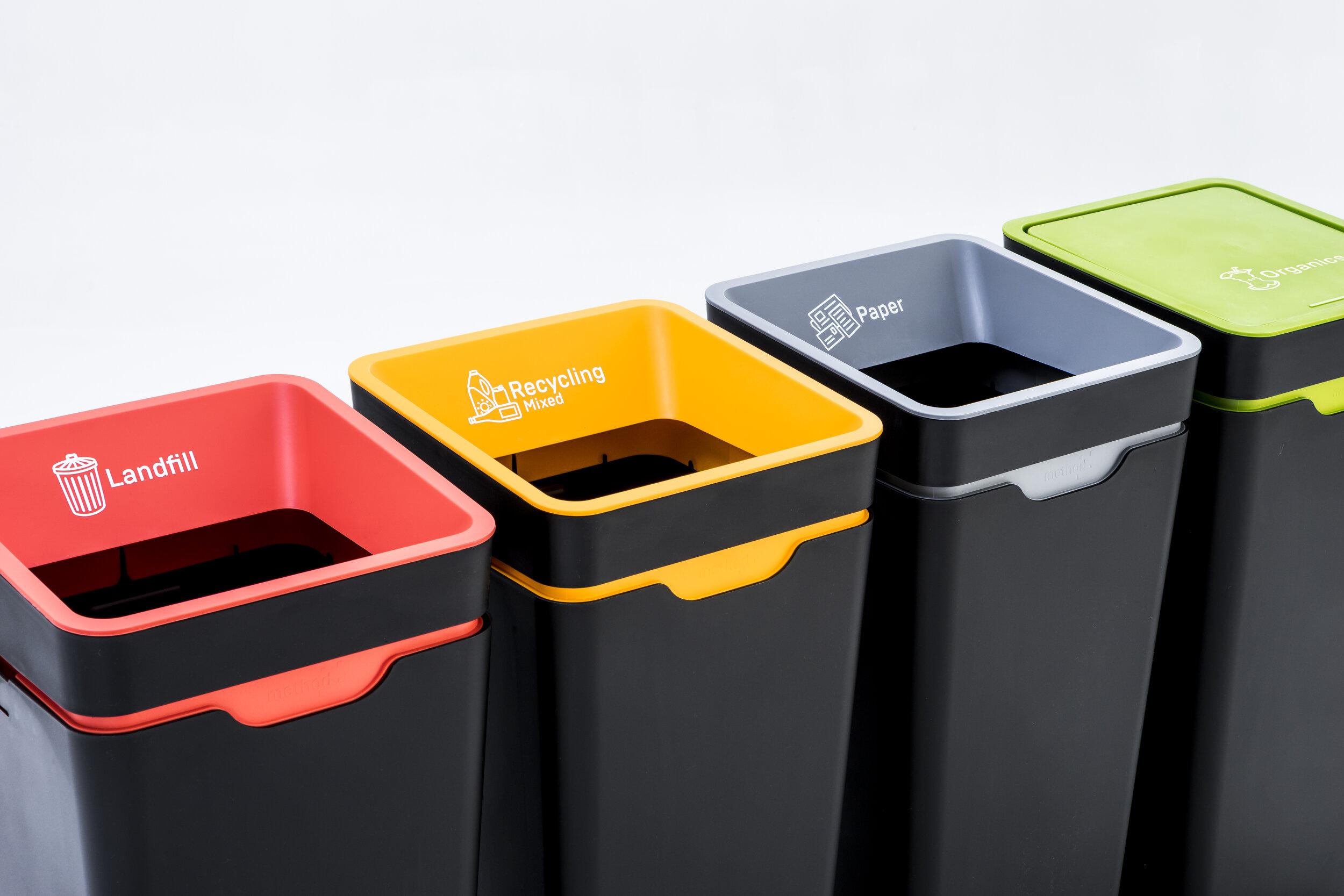 05 Method Recycling .jpg