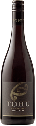 PDP-Tohu-Rore-Reserve-Pinot-Noir.png