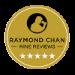 Rore Reserve Marlborough Pinot Noir 2017-Raymond-Chan-5Stars Resized.png