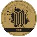 Mugwi-Reserve-Marlborough-Sauvignon-Blanc-2016-marlboroughwineshow-gold-2017 Resized.png