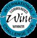 Mugwi-Reserve-Marlborough-Sauvignon-Blanc-2016-International-Wine-Challenge-2016 Resized.png