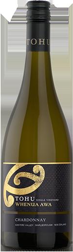 SMALL Tohu-Whenua-Awa-Awatere-Valley-Marlborough-Chardonnay-NV.png