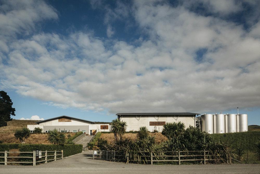 Tohu+Winery+ladscape+image.jpg