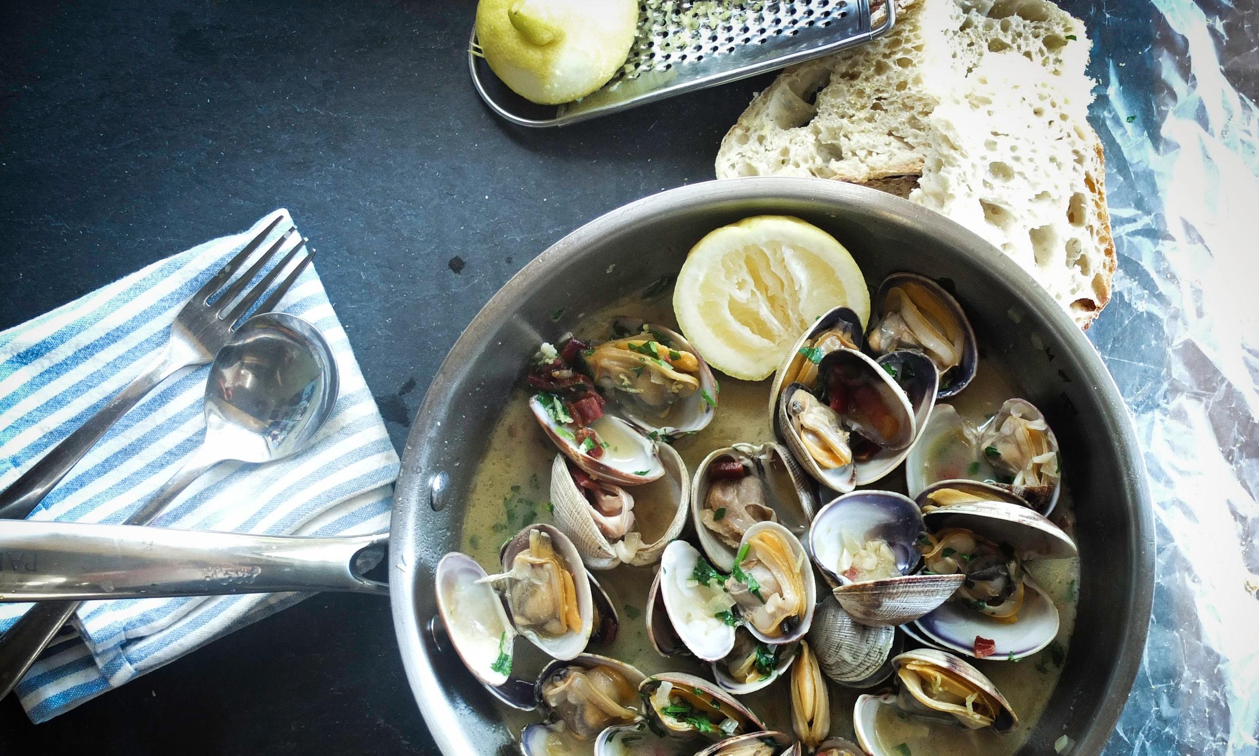 seafood_sav_blanc