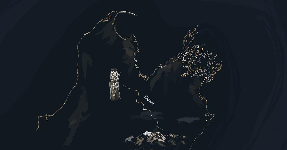 Te-Tauihu-map-banner-blog.jpg