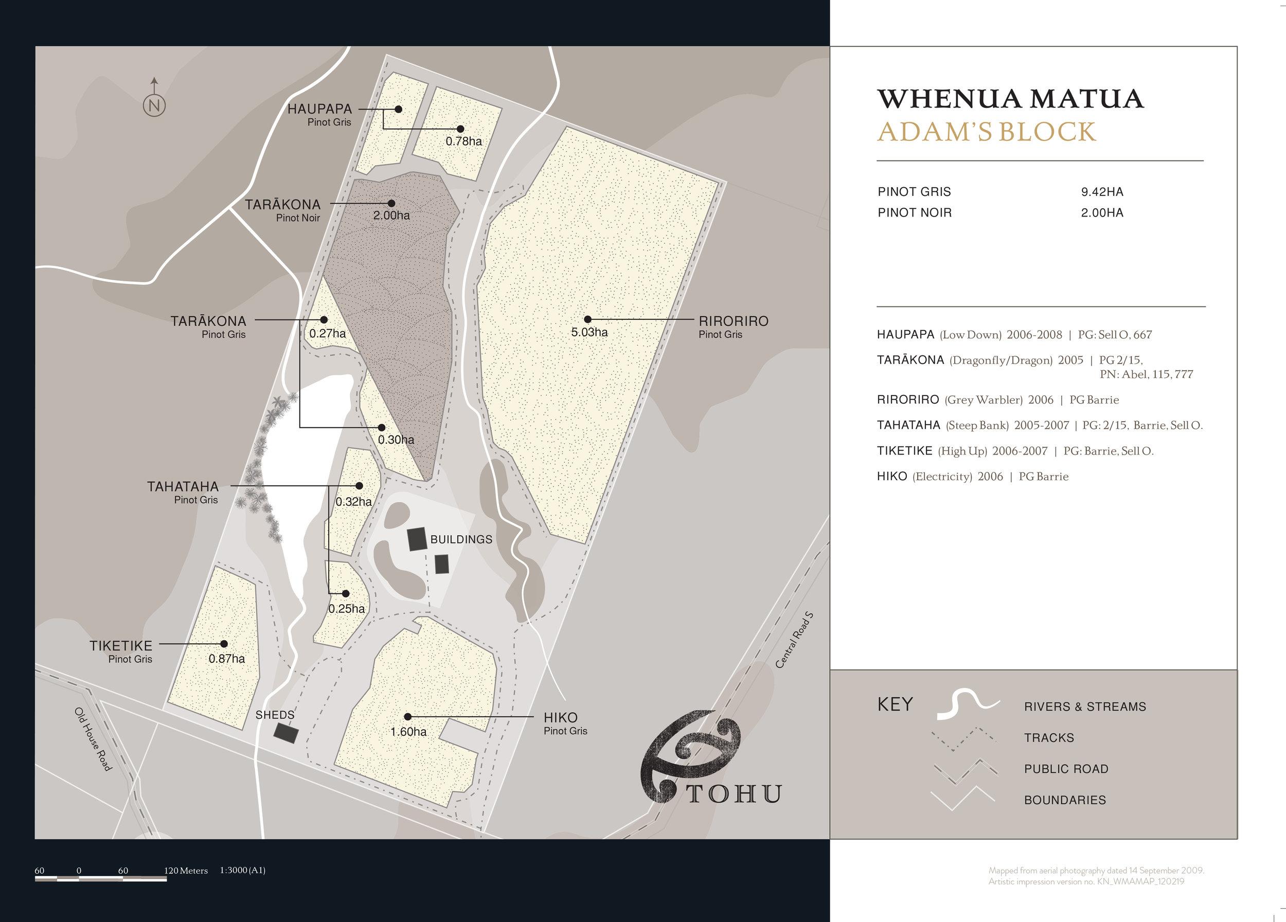 Whenua-Matua-Adams-Block.jpg