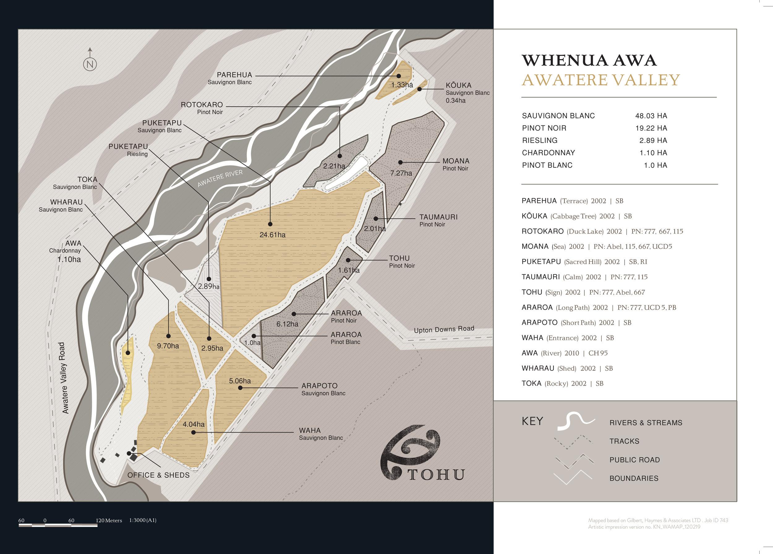 Whenua-Awa-Awatere-Valley.jpg