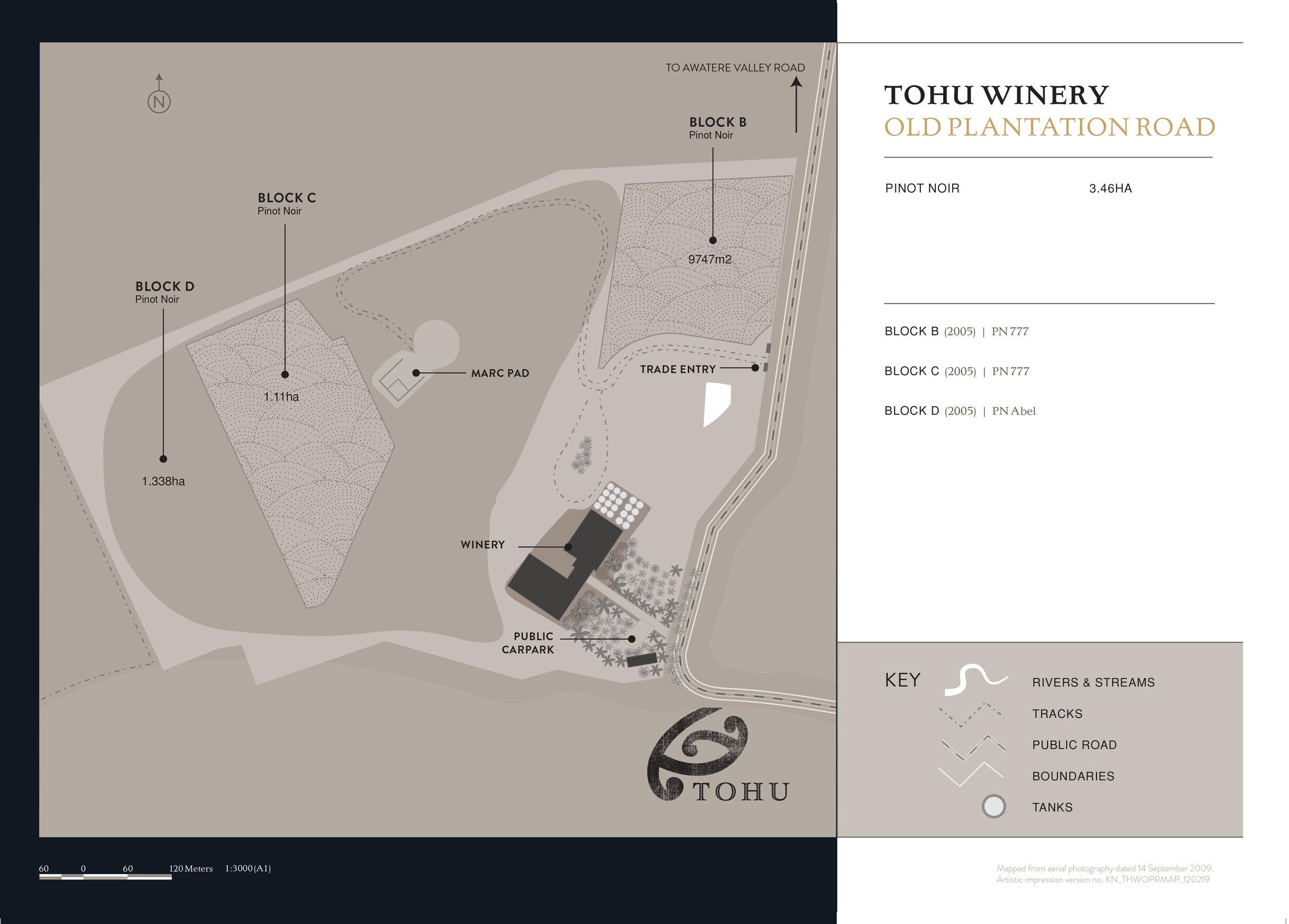 Tohu Winery.jpg