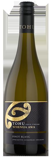 Tohu-Whenua-Awa-Awatere-Valley-Pinot-Blanc-NV (1).png