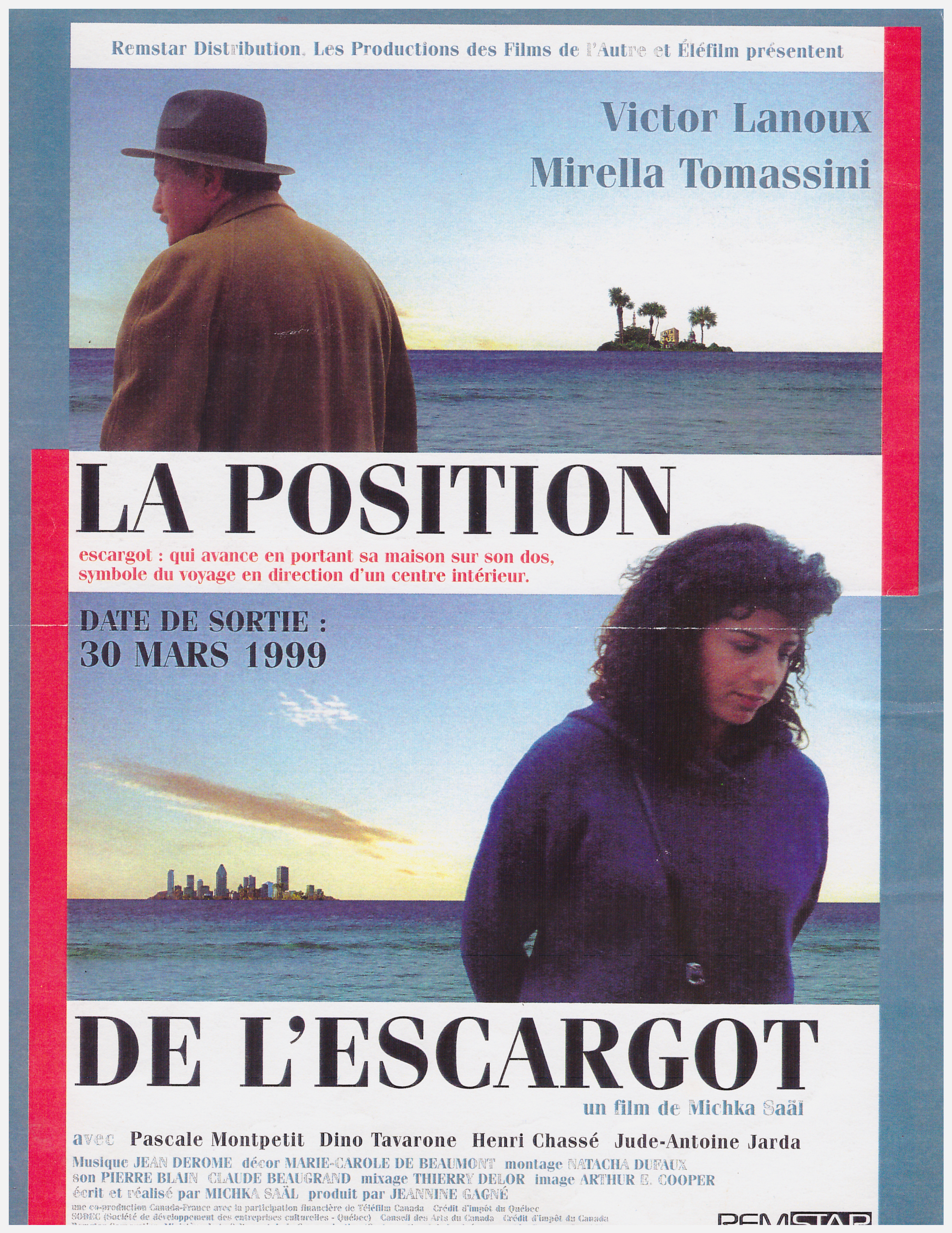 position de l'escargot.jpg