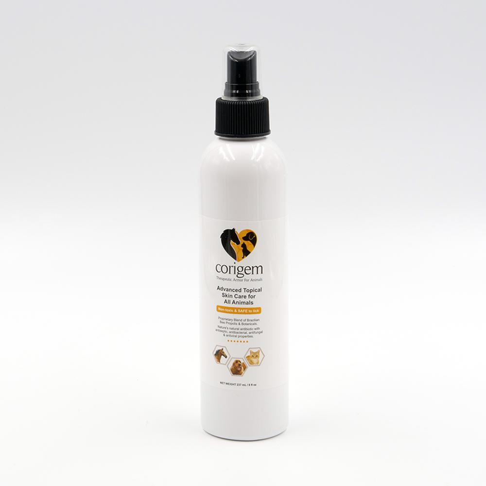 Corigem Topical Spray.jpg