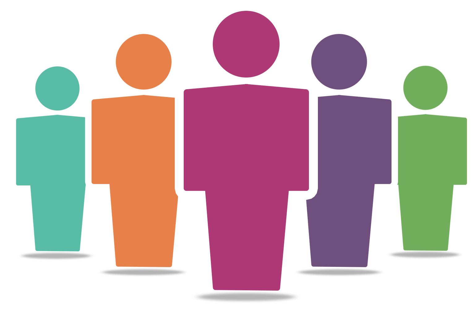 Group Icon.jpg