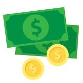Money+Icon.jpg