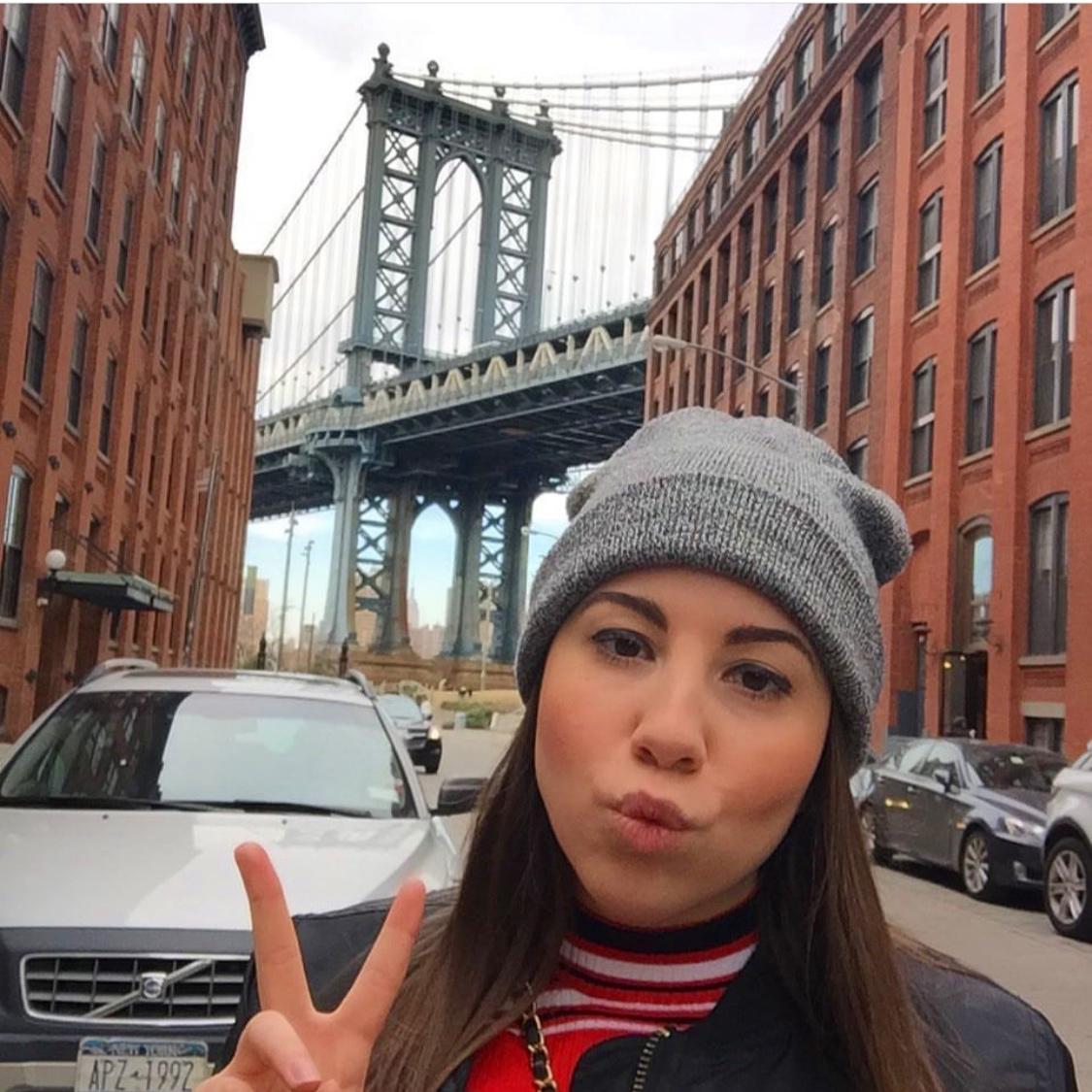 sarah jane lawes as sarah jane - instagram: @sarahjlawesemail: sarahjlawes@gmail.com