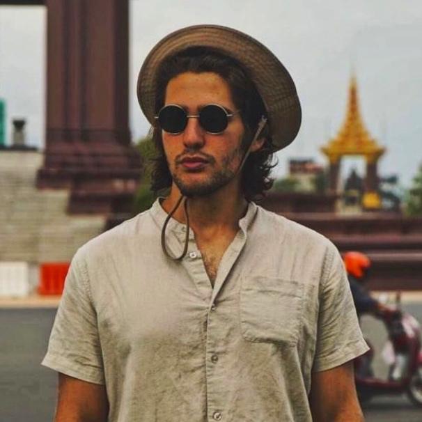 david israeli as david - instagram: @thedavidisraelifacebook: https://www.facebook.com/the.david.israeliemail: davidisraelifilm@gmail.com