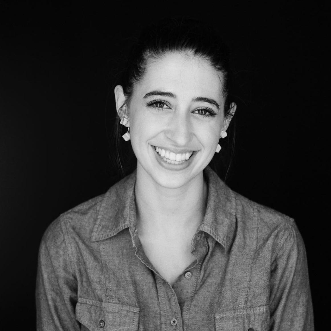 ANNA BIANCO   annacainbianco.com