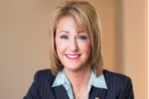 Kathy Mazzarella - President and CEO, Graybar