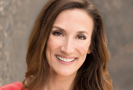 Stacy Taubman - Founder and CEO, RISE Collaborative