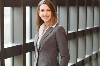 Mindy Mazur Executive - Executive Director, Brazen St. Louis