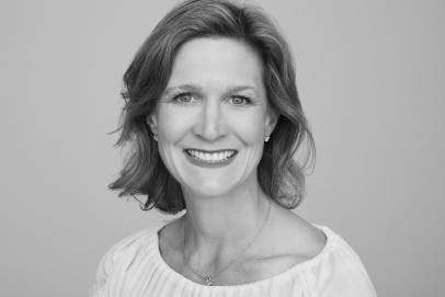 Amy Carr - Co-founder of PYT Beauty™. PYT Beauty™