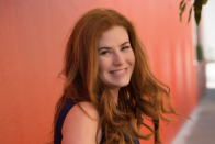 Kara Goldin - Founder & CEO, hint