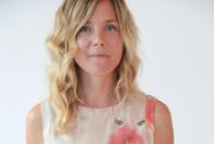 Megan Papay - Co-Founder, FREDA