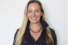 Meghan FitzGerald Tuohey - Founder & Owner, Poppy Media