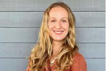 Daniela Kratz - Founder & Owner, Farmhouse Lab