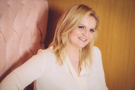 Nuala Murphy - CEO, Moment Health Ltd.