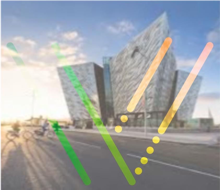 Belfast - LWL square.jpg
